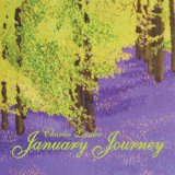 January Journey Lyrics Charlie Leissler