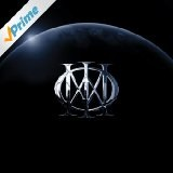 Along for the Ride Lyrics Dream Theater