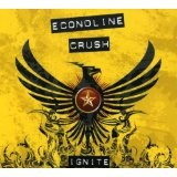 Ignite Lyrics Econoline Crush