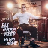 My Way Home Lyrics Eli 'Paperboy' Reed