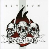 Godfather Lyrics Elysium (Pol)