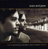 Evan And Jaron Lyrics Evan And Jaron