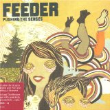 Miscellaneous Lyrics Feeder