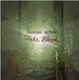 Fake Blood Lyrics Floating Action