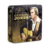 Collector's Edition Lyrics George Jones
