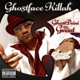 Ghostdeini The Great Lyrics Ghostface Killah