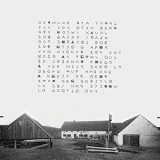 Hinterkaifeck (EP) Lyrics Giles Corey