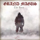 The Hunt Lyrics Grand Magus