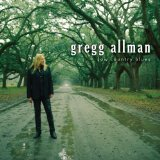 Low Country Blues Lyrics Gregg Allman