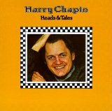 Heads And Tales Lyrics Harry Chapin
