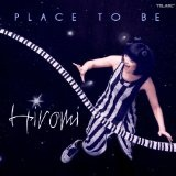 Place To Be Lyrics Hiromi