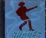 Shades Lyrics J.J. Cale
