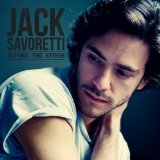 Miscellaneous Lyrics Jack Savoretti