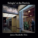 Swingin' at the Patricia Lyrics James Danderfer