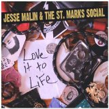 Miscellaneous Lyrics Jesse Malin