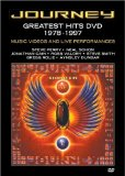 Greatest Hits Lyrics Journey
