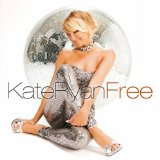 Miscellaneous Lyrics Kate Ryan