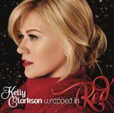 Tie It Up (Single) Lyrics Kelly Clarkson