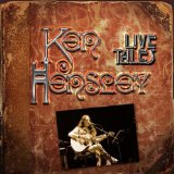 Live Tales Lyrics Ken Hensley