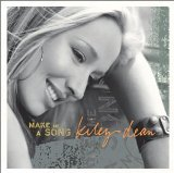 Miscellaneous Lyrics Kiley Dean F/ Timbaland