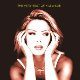 Greatest Hits Lyrics Kim Wilde