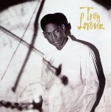 Trey Lorenz Lyrics Lorenz Trey