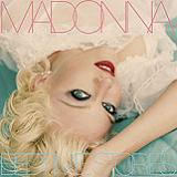 Bedtime Stories Lyrics Madonna