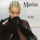 Miscellaneous Lyrics Mariza