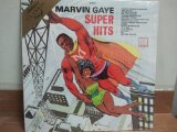 Super Hits Lyrics Marvin Gaye