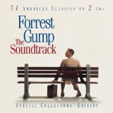 The Forrest Gump Soundtrack Lyrics Mckenzie Scott