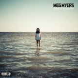 Make a Shadow (EP) Lyrics Meg Myers