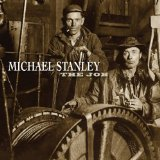 Job  Lyrics Michael Stanley