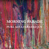 Morning Parade Lyrics Morning Parade