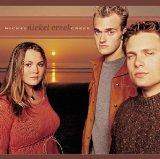 Nickel Creek Lyrics Nickel Creek