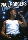 Live In Kharkov Lyrics Paul Rodgers