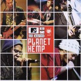 Miscellaneous Lyrics Planet Hemp