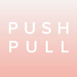 Push Pull (Single) Lyrics Purity Ring