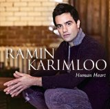 Human Heart Lyrics Ramin Karimloo
