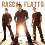 Why Wait (Single) Lyrics Rascal Flatts