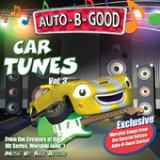 Auto-B-Good: Car Tunes, Vol. 3 Lyrics Rick Altizer