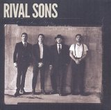Great Western Valkyrie Lyrics Rival Sons