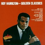 Miscellaneous Lyrics Roy Hamilton