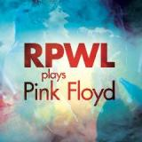 RPWL Plays Pink Floyd Lyrics Rpwl