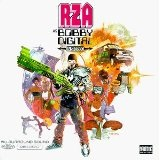 RZA As Bobby Digital In Stereo Lyrics RZA
