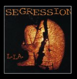 L.I.A. Lyrics Segression