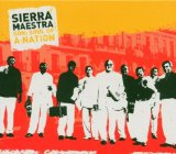 Miscellaneous Lyrics Sierra Maestra