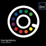 Change Remains Lyrics Starlight Mints