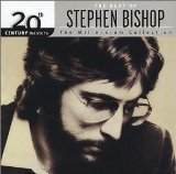 Miscellaneous Lyrics Stephen Bishop