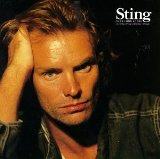 Nada Como El Sol Lyrics Sting