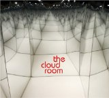 Miscellaneous Lyrics The Cloud Room